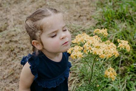 maisie-warwickshire-family-photography.j