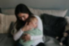 Theo-louie-lifestyle-newborn-photography