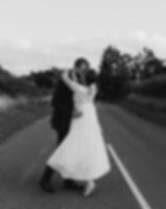 sarah-alex-stratford-wedding-blog-88.jpg