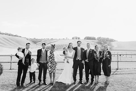katie-mike-wedding-wellington-barn-calne