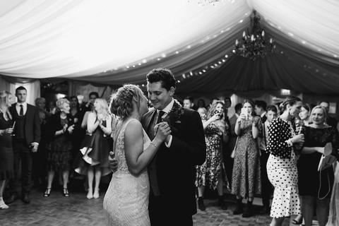 emma-tom-wedding-notley-tythe-barn-672.j