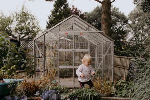 lola-rupert-warwickshire-family-photogra
