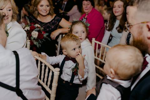 emma-tom-wedding-notley-tythe-barn-257.j
