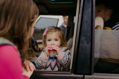 davies-warwickshire-family-photography-9