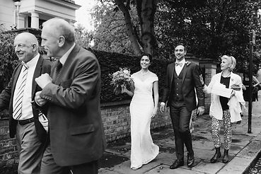 micro-wedding-outdoor-photography-21.jpg