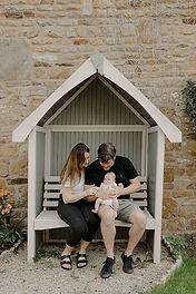 iris-newborn-photography-oxfordshire-147