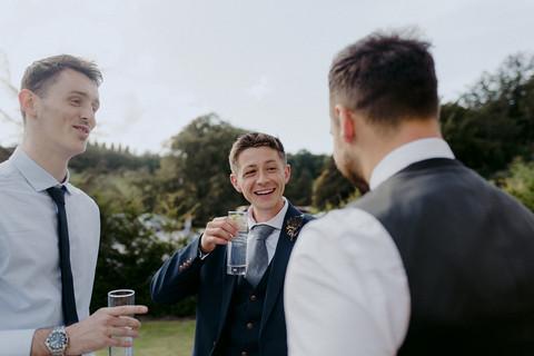 emma-ed-wedding-reception-101.jpg