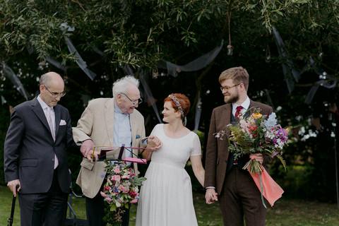 Sarah-Alex-Wedding-Print-606.jpg