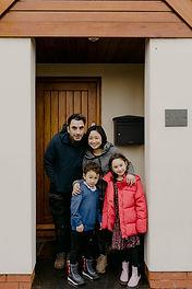 cynthia-doorstep-portraits.jpg