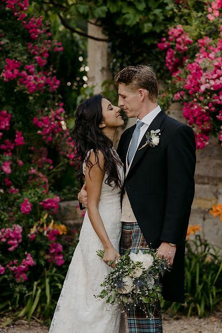 Neha-Olli-Lewes-Wedding-739.jpg