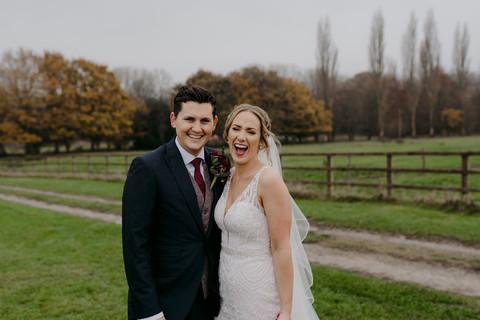 emma-tom-wedding-notley-tythe-barn-481.j