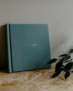 faye-green-photo-fine-art-wedding-album-