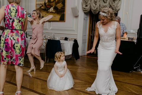 emma-ed-wedding-party-492.jpg