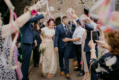 kristy-andy-wedding-warwickshire-153.jpg