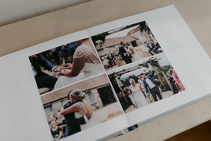 faye-green-photo-fine-art-wedding-album-