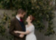 sarah-alex-stratford-wedding-blog-85.jpg