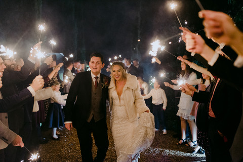 relaxed-wedding-notley-photographer.j