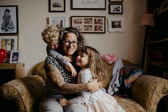 betty-warwickshire-family-photography-10