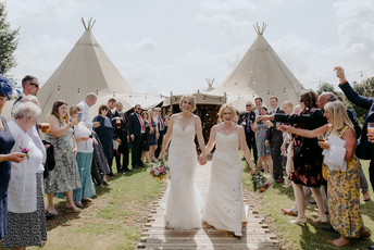 april-nicola-dovecote-wedding-452.jpg