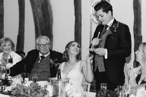 emma-tom-wedding-notley-tythe-barn-589.j