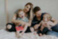 effy-warwickshire-family-photography-6.j