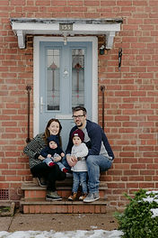 Bournville-doorstep-portraits-2021-jan-4
