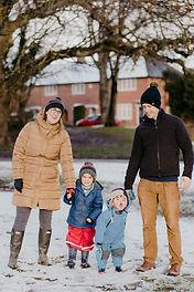 Bournville-doorstep-portraits-2021-jan-8