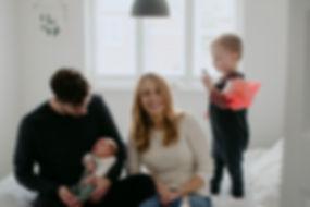 theo-warwickshire-family-photography-3.j