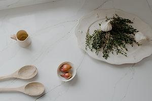 willow-murcott-kitchen-photoshoot-march-