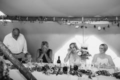 april-nicola-dovecote-wedding-496.jpg