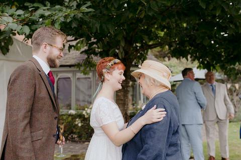 Sarah-Alex-Wedding-Print-373.jpg