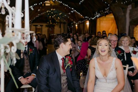 emma-tom-wedding-notley-tythe-barn-218.j
