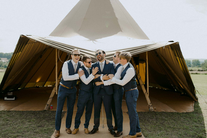 tipi-wedding-warwickshire-19.jpg