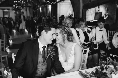 emma-tom-wedding-notley-tythe-barn-267.j