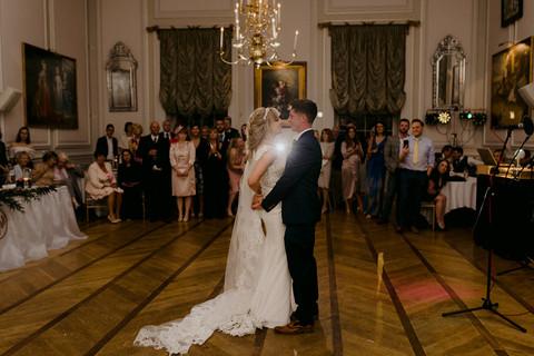 emma-ed-wedding-party-408.jpg