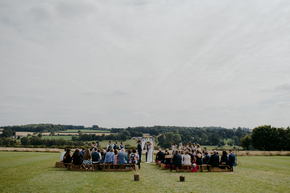 tipi-wedding-warwickshire-24.jpg