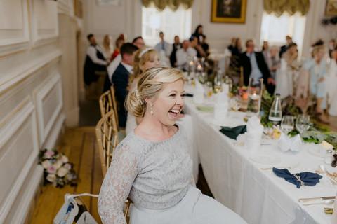emma-ed-wedding-party-210.jpg