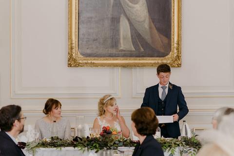 emma-ed-wedding-party-128.jpg