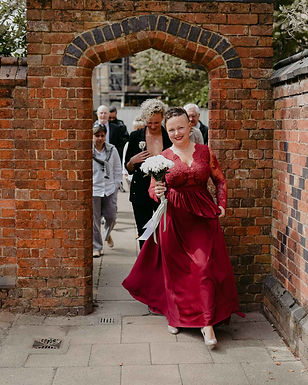 warwickshire-wedding-same-sex-photograph