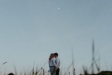emma-ed-pre-wedding-photography-106.jpg