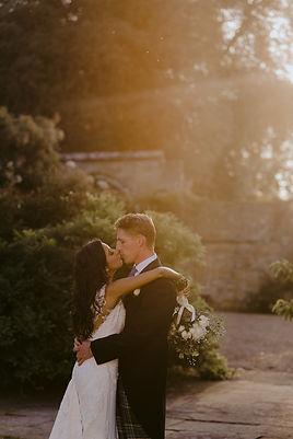 Neha-Olli-Lewes-Wedding-719.jpg