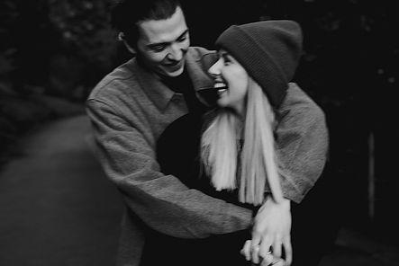 steph-jack-couple-shoot-batsford-arboret