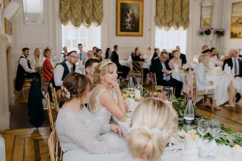 emma-ed-wedding-party-84.jpg