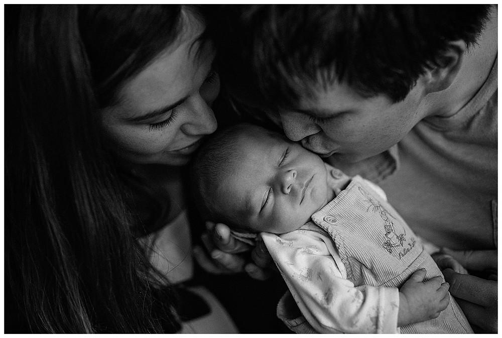 natural newborn photography, leamington newborn photographer, family photographer warwickshire