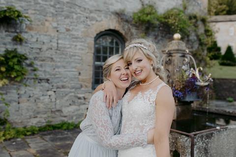 emma-ed-wedding-party-332.jpg