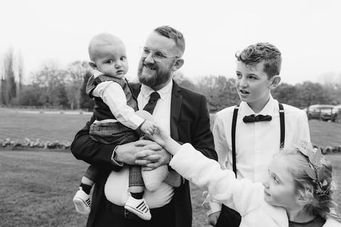 emma-tom-wedding-notley-tythe-barn-354.j