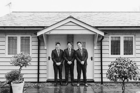 emma-tom-wedding-notley-tythe-barn-75.jp