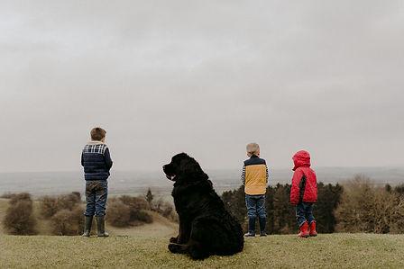 davies-warwickshire-family-photography-7