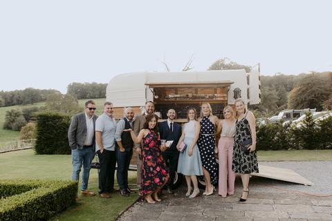 emma-ed-wedding-party-352.jpg