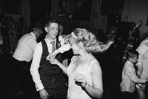 emma-ed-wedding-party-476.jpg